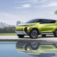 The company will focus on crossovers, SUVs and MPVs in the future