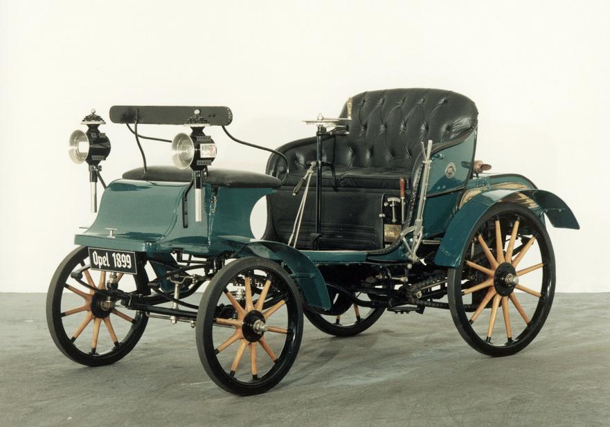 """Képtalálat a következőre: """"opel patent motorwagen"""""""