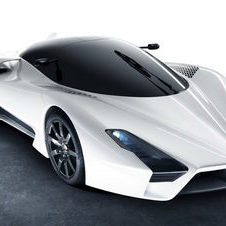 SSC has not officially announced when the Tuatara will go on sale