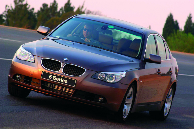 bmw 525d executive e60 photo bmw gallery 459 views. Black Bedroom Furniture Sets. Home Design Ideas