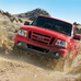 Ford Ranger 126-in. WB XLT Styleside SuperCab 4x4