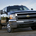 Chevrolet Silverado 3500HD Regular Cab 4WD LT1 Long Box SRW