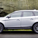 Volvo XC60 D3 FWD Summum Geartronic