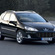 Peugeot 407 SW Executive 1.6 HDi FAP MY08