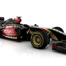 Lotus won't take part in next week's pre-season test in Jérez