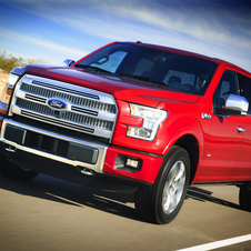 Ford F-Series 13