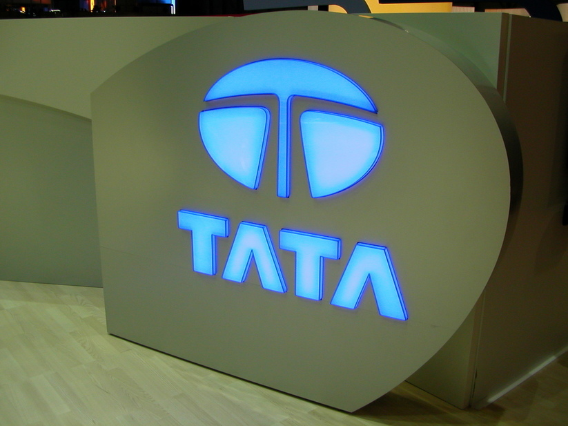 tata owner now