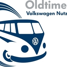 Volkswagen Commercial Launches Oldtimer Restoration Service