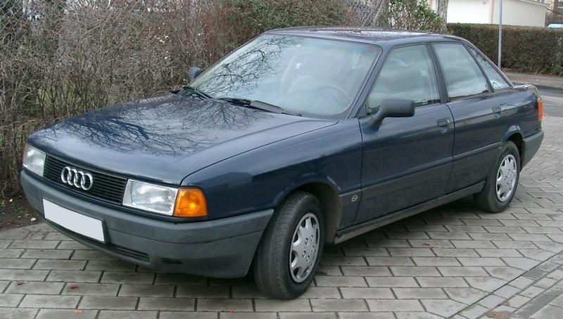 Audi E Quattro Photos And Specs Autovivacom - Audi car owners database