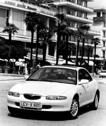 mazda xedos wiring diagram 1992 mazda eunos 500 related infomation specifications