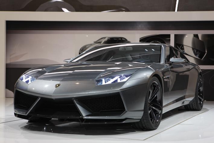 Картинки по запросу Lamborghini V12GT