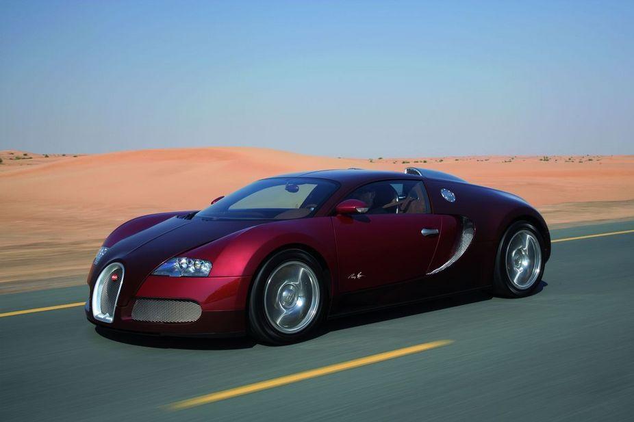 bugatti eb 16 4 veyron 1 photo and 48 specs. Black Bedroom Furniture Sets. Home Design Ideas