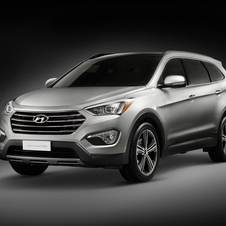 Hyundai wants to add more crossovers to its lineup