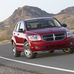 Dodge Caliber 2.0 I-4 SXT AT