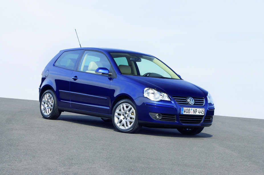 volkswagen polo 1 9 tdi 3 photos and 84 specs. Black Bedroom Furniture Sets. Home Design Ideas