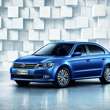 Volkswagen's Chinese cars have become hugely popular