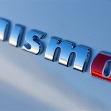 Nissan plans to spin Nismo off into its own performance brand