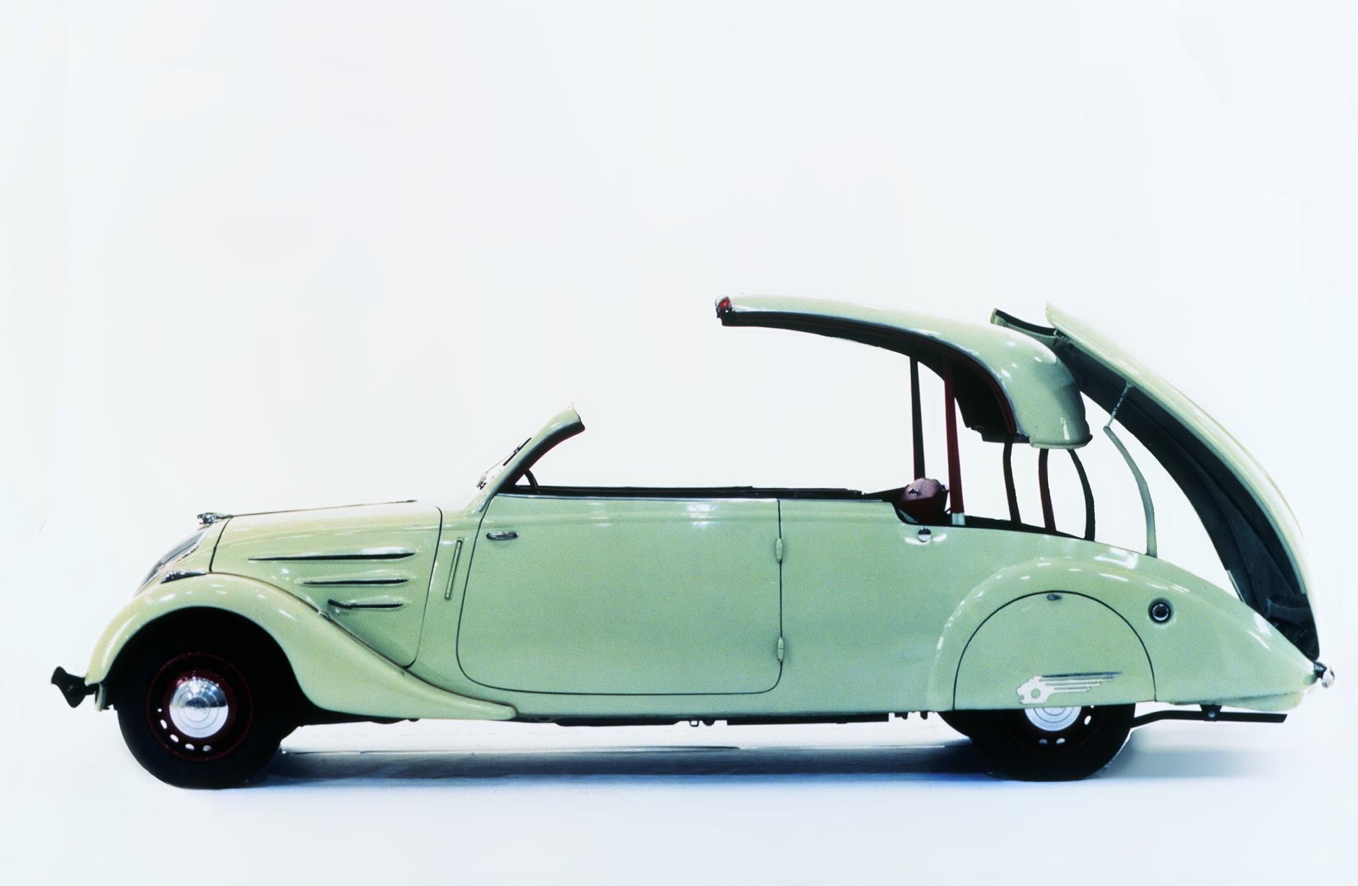 [Sujet officiel] Les Coupés-cabriolets (CC) Big_106317