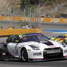 Nismo Planning Major Growth, Expect more Nissan Performance and Race Cars