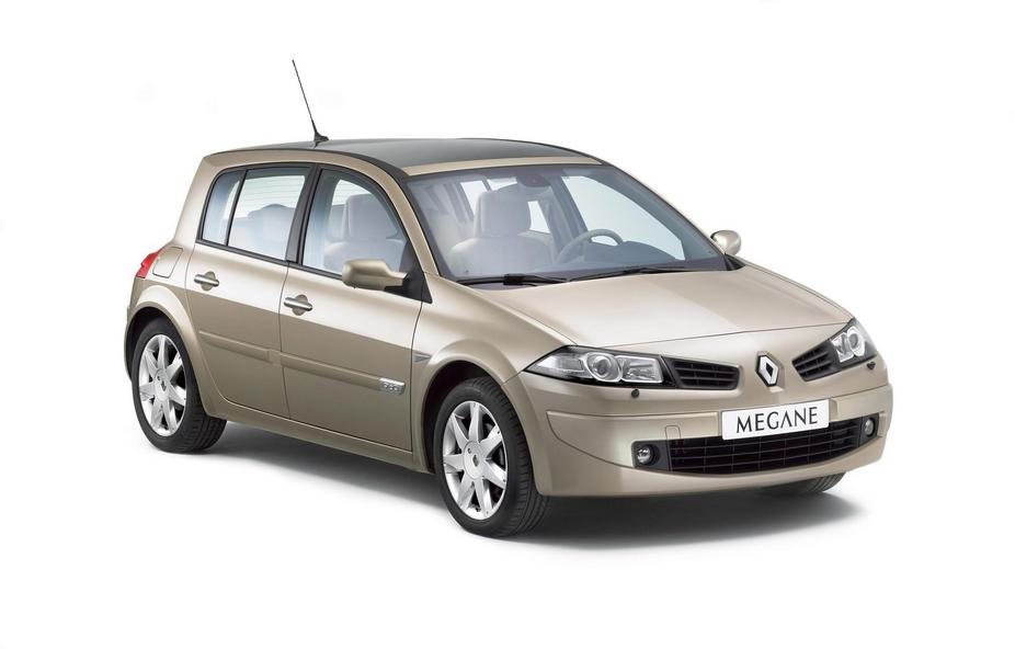 renault megane ii coup 1 6 16v 1 photo and 80 specs. Black Bedroom Furniture Sets. Home Design Ideas