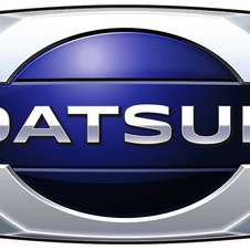 We first heard about the rebirth of the Datsun brand last year