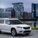Skoda Yeti 2.0 TDI CR Ambition