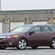 Acura TSX Sport Wagon AT