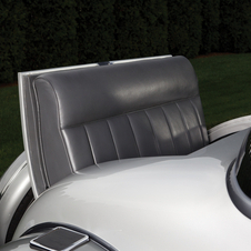 Auburn 8-105 Salon Retractable Hardtop Cabriolet