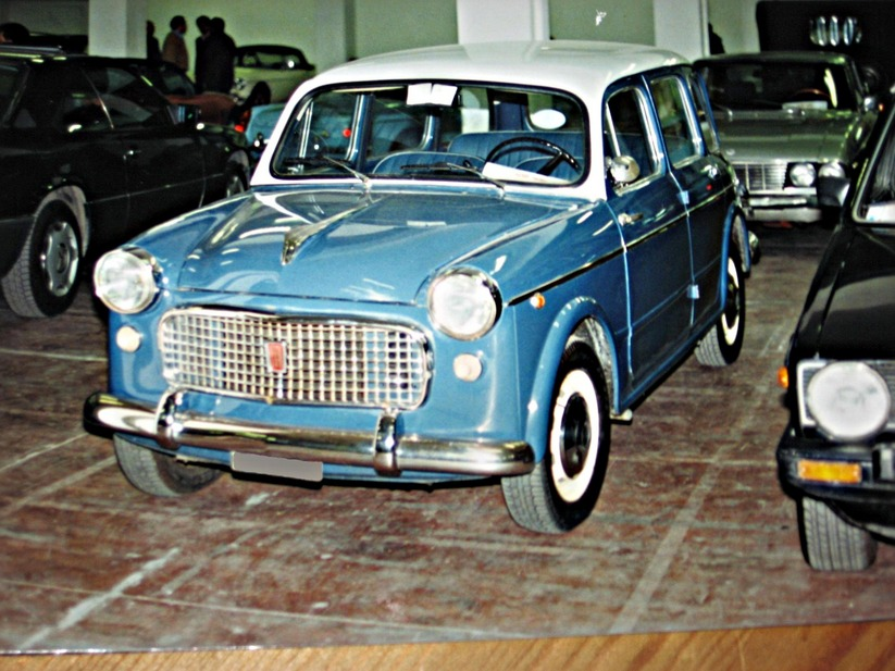 Fiat Wagon For Sale on fiat 500x for sale, bmw 1100 for sale, fiat supersonic for sale, fiat 1100 tools, fiat 2000 for sale, fiat topolino for sale, fiat 1500 for sale, fiat 600 for sale, fiat 1100 tv, 1950 fiat for sale, fiat jolly for sale, new holland 1100 for sale, fiat strada for sale, 1960 fiat for sale, fiat 1100 cars, fiat 125 for sale, fiat 128 for sale, fiat 850 for sale, fiat multipla for sale, fiat 1400 for sale,
