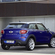 MINI (BMW) Paceman Cooper S ALL4 AT