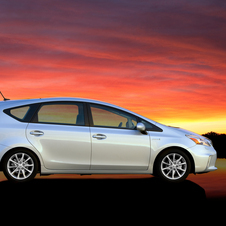 US Green Car of the Year Nominees Announced