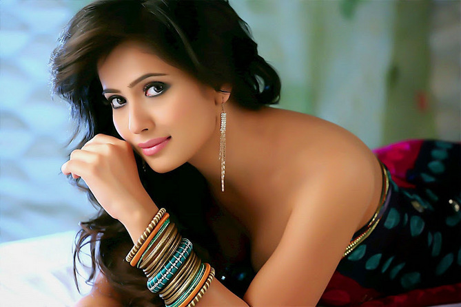 Top Independent Escorts in Bangalore