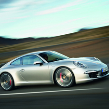 What is almost certainly true is that the 991 is now objectively a better car than the R8