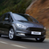 Ford Galaxy 1.5 EcoBoost