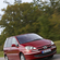 Peugeot 807 Navteq 2.0 HDi 163 AM6