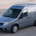 Ford Transit Connect 1.8 TDCi Basis Short
