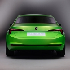 Five-door coupé model should arrive in 2016