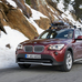 BMW X1 xDrive28i Automatic
