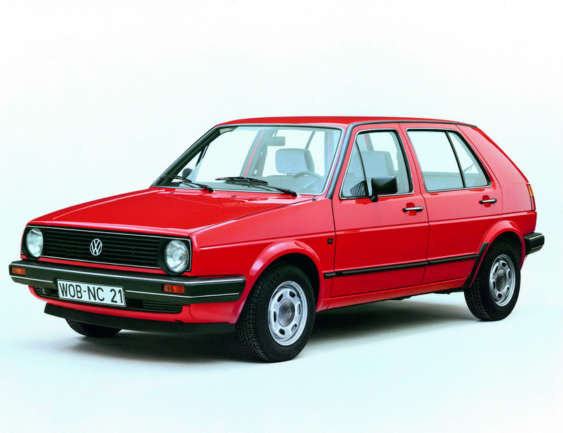 volkswagen golf 1 6 turbo diesel 3 photos and 49 specs. Black Bedroom Furniture Sets. Home Design Ideas