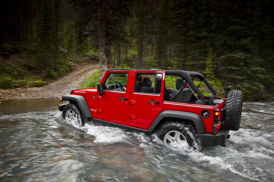 jeep wrangler 2 8 crd mtx rubicon pick up 1 photo and. Black Bedroom Furniture Sets. Home Design Ideas
