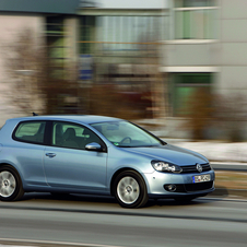 Plug-in Electric Next Gen Golf Coming to US as 2014 Model