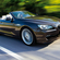 Alpina BMW B6 Bi-turbo Cabrio