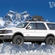 Ford Expedition XLT by Vaccar