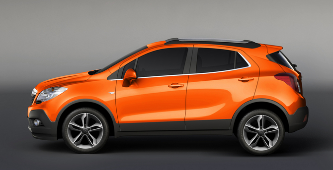X Lg also Opel Adam Dashboard likewise Orange Rock Is Newly Available On The Mokka Img moreover Jeep Renegade Maletero further A C B B Fa Ba A F. on opel mokka x