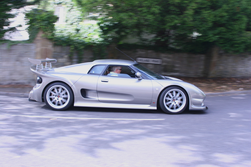 Noble M12 Gto 3r 2 Photos And 73 Specs Autoviva
