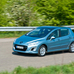 Peugeot 308 155 THP Allure Automatic