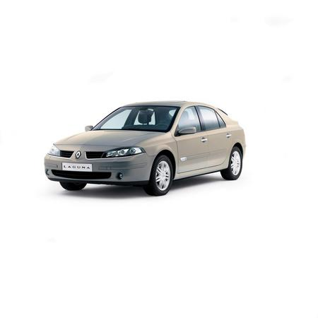 people renault laguna ii v6 3 0 24v photo autoviva gallery 476 views. Black Bedroom Furniture Sets. Home Design Ideas