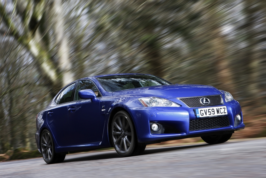 lexus is 220d f sport 1 photo and 11 specs. Black Bedroom Furniture Sets. Home Design Ideas