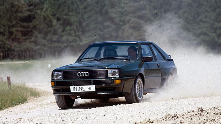 Audi Sport Quattro :: 3 photos and 60 specs :: autoviva.com on blue 1980 toyota, blue 1980 fiat, blue 1980 corvette, blue 1980 cadillac, blue 1980 ford, blue 1980 volvo, blue 1980 mustang,