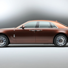 Rolls plans two more special editions in 2013